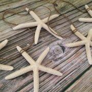 starfish-garland-5