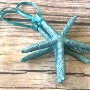 teal-starfish-ornaments-2