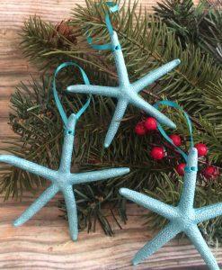 teal-starfish-ornaments-5