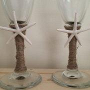 starfish-champagne-glasses-2