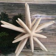 double-mirrored-starfish-tree-topper-2