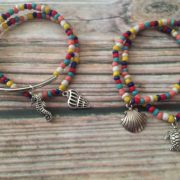 Colorful Bracelet Set 2