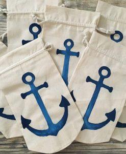 anchor wine bag 4