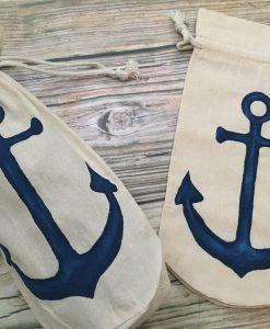 anchor wine bag 8