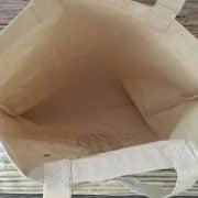 Pineapple Aloha Tote Bag 2