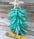mini tropical xmas tree5