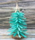 mini tropical xmas tree6