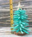 mini tropical xmas tree7