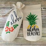 Gift & Goodie Bags