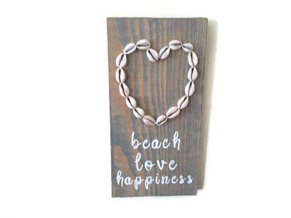 beach-love-happiness-2