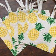 Pineapple Bulk 1