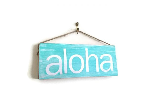 Aloha_painted_mini_wood_sign_ornament_4
