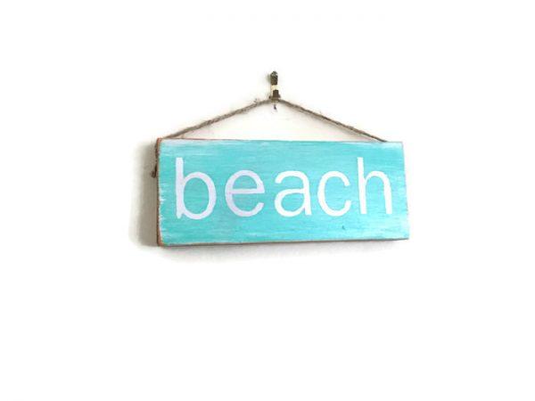 Beach_mini_wood_sign_ornament_6