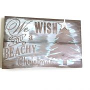 Snowy_We_Wish_You_a_Beachy_Christmas_Sign_1