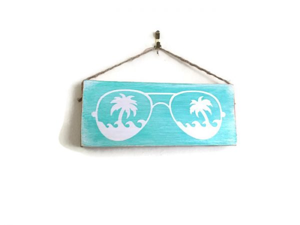 Sunglasses_mini_wood_sign_ornament__4