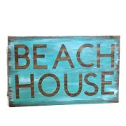 Rustic_nautical_love_sign_12
