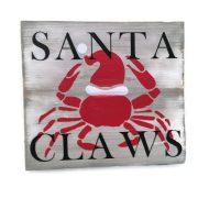 santa_claws_sign_3
