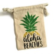 Aloha Beaches Goodie Bag