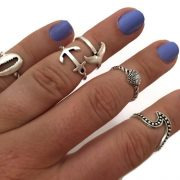 Beach_theme_mid_rings_3