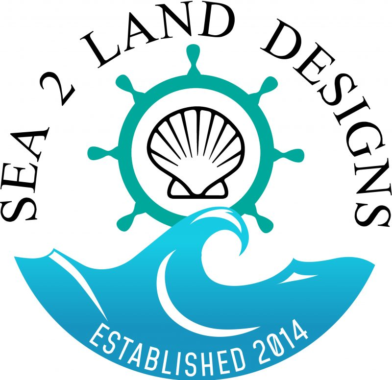 Sea 2 Land Designs