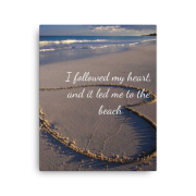 I-followed-my-heart,-and-it-led-my-to-the-beach-(5)_mockup_Wall_Wall_16x20