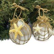 Ball Ornament 3